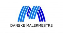 ProLøn-Danske Malermestre lønsystem