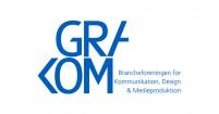 ProLøn-GraKom lønsystem
