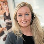 Marlene Poulsen ProLøn lønsystem