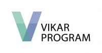 VikarProgram ProLøn-Lønsystem
