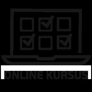 Grundkursus – Online